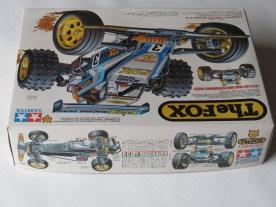 for-sale-tamiya-fox-box-005