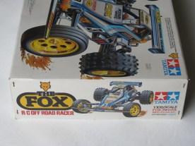 for-sale-tamiya-fox-box-006