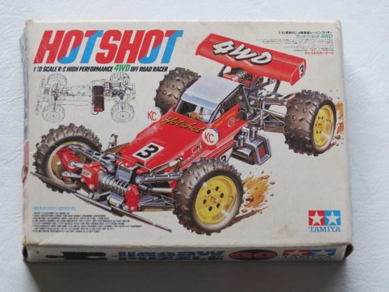 for-sale-tamiya-hotshot-puzzle-001