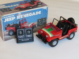 for-sale-tandy-radio-shack-jeep-renegade-005