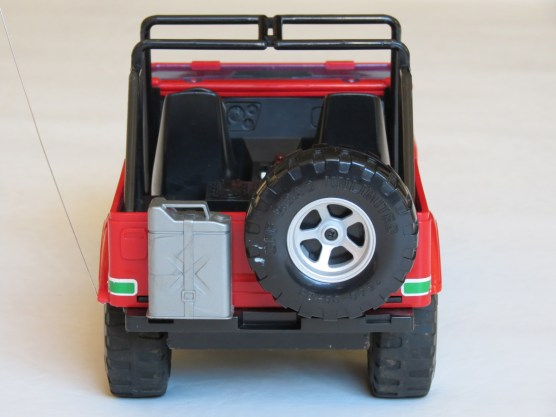 for-sale-tandy-radio-shack-jeep-renegade-009