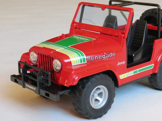for-sale-tandy-radio-shack-jeep-renegade-012