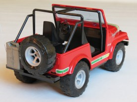 for-sale-tandy-radio-shack-jeep-renegade-013