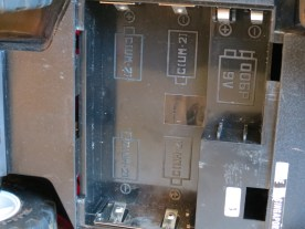 for-sale-tandy-radio-shack-jeep-renegade-016