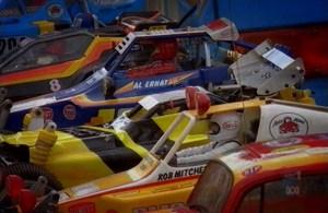 abc-collectors-vintage-rc-car-segment-001