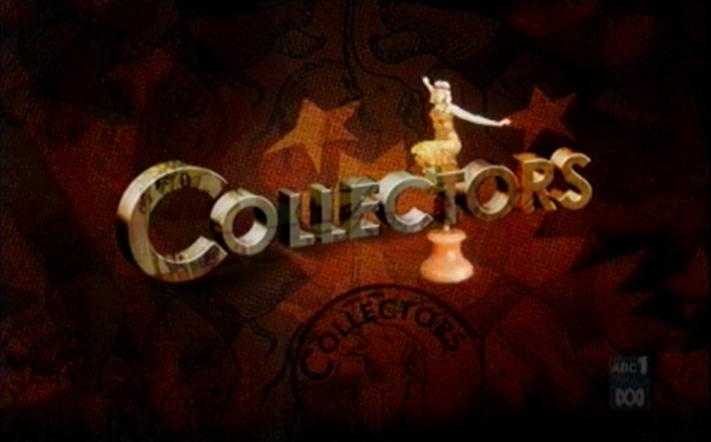 abc-collectors-vintage-rc-car-segment-002