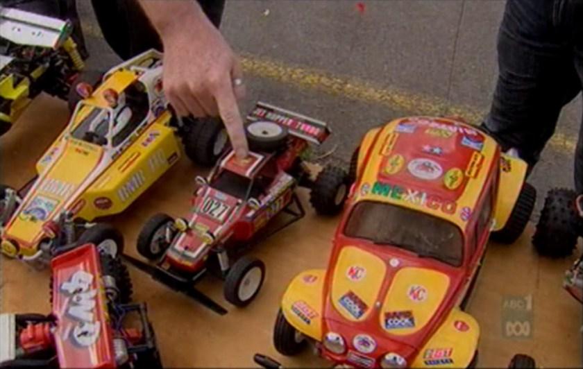 abc-collectors-vintage-rc-car-segment-003