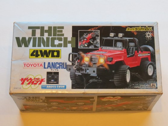 for-sale-2-matsushiro-the-winch-4wd-001