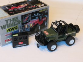 for-sale-2-matsushiro-the-winch-4wd-003