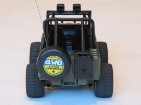 for-sale-2-matsushiro-the-winch-4wd-007