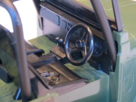 for-sale-2-matsushiro-the-winch-4wd-008