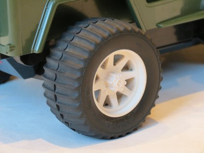 for-sale-2-matsushiro-the-winch-4wd-011