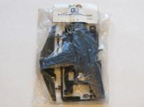 for-sale-tamiya-striker-b-parts-001