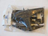 for-sale-tamiya-striker-b-parts-002