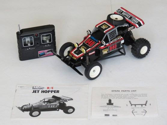 for-sale-19-taiyo-jet-hopper-001