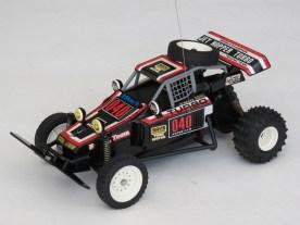 for-sale-19-taiyo-jet-hopper-002