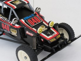 for-sale-19-taiyo-jet-hopper-006