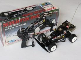 for-sale-2-nikko-super-fox-004