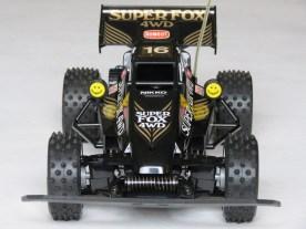 for-sale-2-nikko-super-fox-007