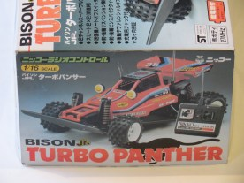 for-sale-nikko-turbo-panther-box-002
