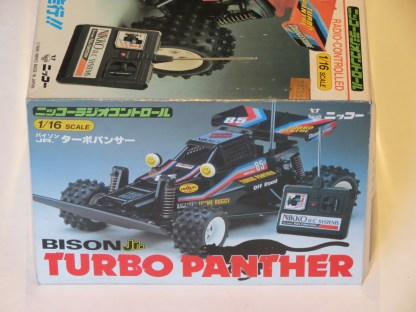for-sale-nikko-turbo-panther-box-004