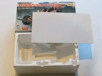 for-sale-nikko-turbo-panther-box-005
