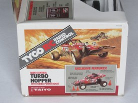 for-sale-tyco-turbo-hopper-002