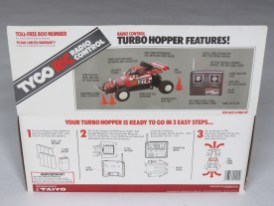 for-sale-tyco-turbo-hopper-003
