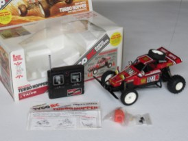 for-sale-tyco-turbo-hopper-008