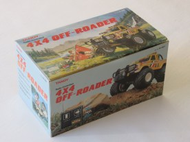 for-sale-2-tandy-radio-shack-4x4-off-roader-002