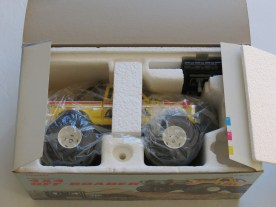 for-sale-2-tandy-radio-shack-4x4-off-roader-005