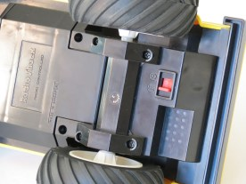 for-sale-2-tandy-radio-shack-4x4-off-roader-013
