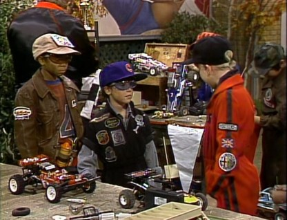 Punky Brewster.S02E15-002