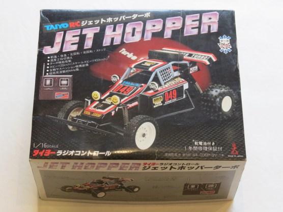for-sale-21-taiyo-jet-hopper-001