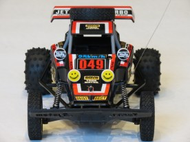 for-sale-21-taiyo-jet-hopper-007