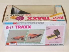 for-sale-8-taiyo-fast-traxx-002