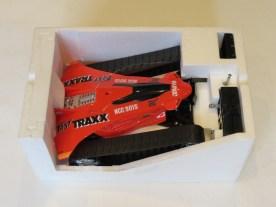 for-sale-8-taiyo-fast-traxx-004