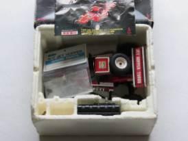 for-sale-22-taiyo-jet-hopper-003