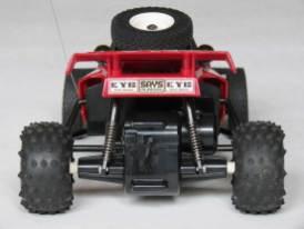 for-sale-22-taiyo-jet-hopper-008