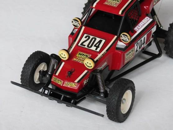 for-sale-22-taiyo-jet-hopper-009