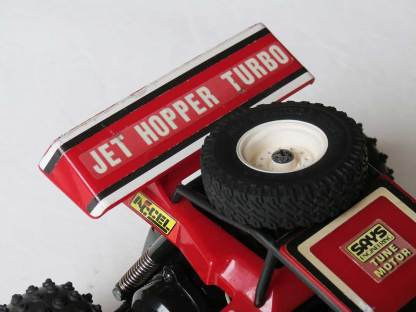 for-sale-22-taiyo-jet-hopper-010