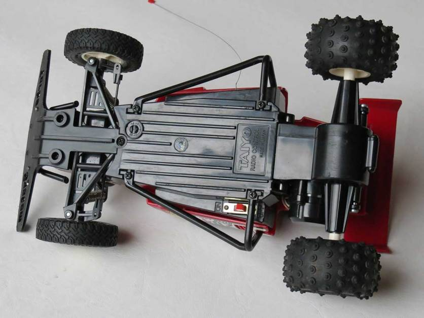 for-sale-22-taiyo-jet-hopper-012