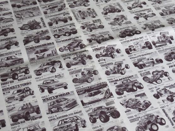 tamiya-first-100-cars-003