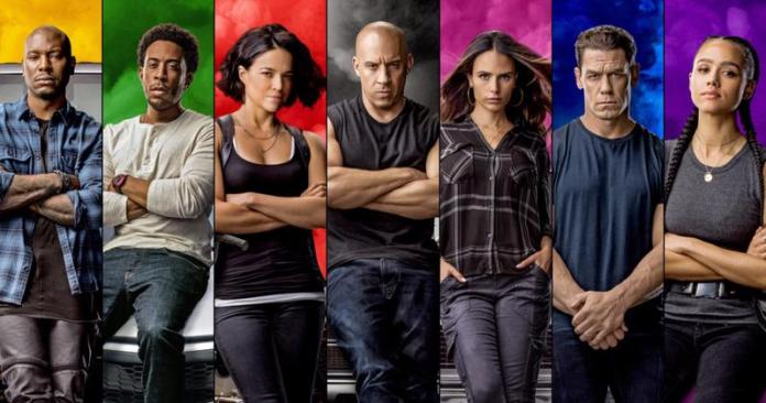 ast-And-Furious-9-Motion-Character-Posters