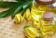 Beneficios Ylan Ylang