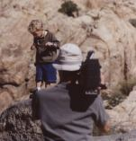 db_taping_in_arizona