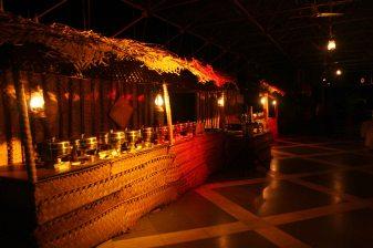 Kerala theme decor for weddings events trivandrum thiruvananthapuram.jpg