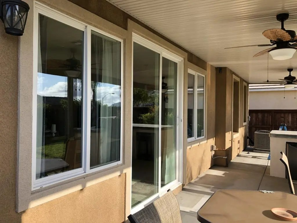 Best House Window Tinting Fayetteville Nc