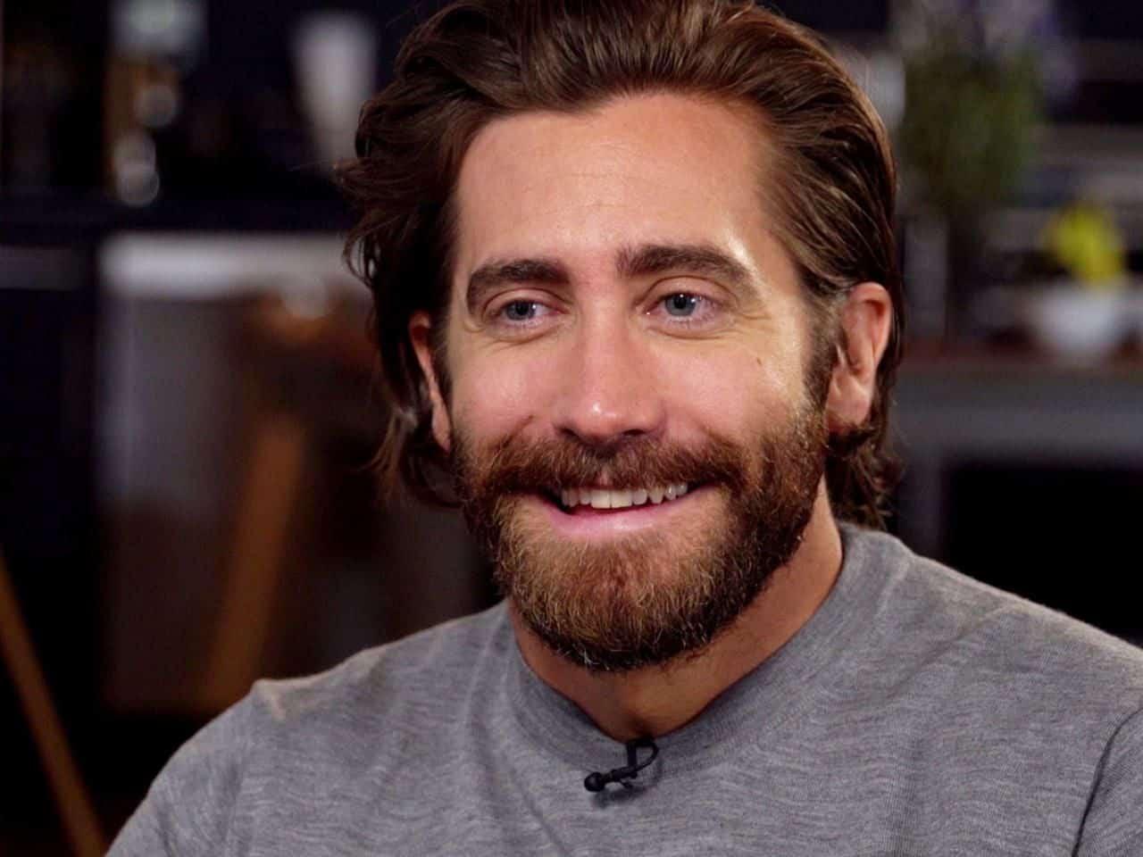 Jake Gyllenhaal Cotado Para Substituir Ben Affleck Em