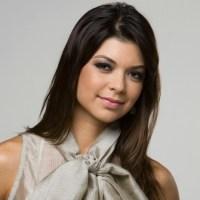 Após deixar a Record, Amanda Françozo apresentará programa na Globo